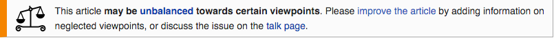 20160329-wikipedia-unbalancedbanner
